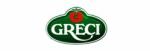 格瑞斯Greci