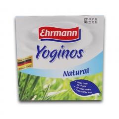 爱尔曼原味酸奶